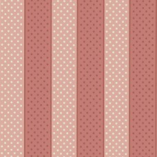 Paint Spot - Stawberry Cream