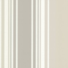Tented Stripe - Scandinavian