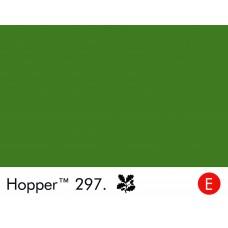 PILTUVAS 297 – HOPPER 297