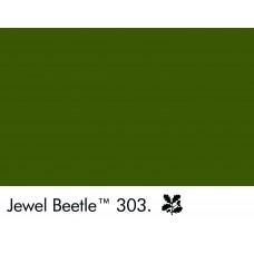 VĖŽIABLAKĖ 303 – JEWEL BEETLE 303