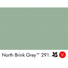 NORTH BRINK PILKA 291 – NORTH BRINK GREY 291