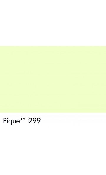 NUOSKAUDA 299 – PIQUE 299