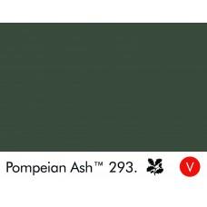 POMPĖJOS PELENAI 293 – POMPEIAN ASH 293
