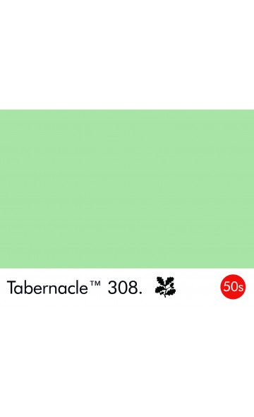 PASTOGĖ 308 – TABERNACLE 308