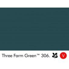 ŽALIA IŠ TRIJŲ ŪKIŲ 306 – THREE FARM GREEN 306