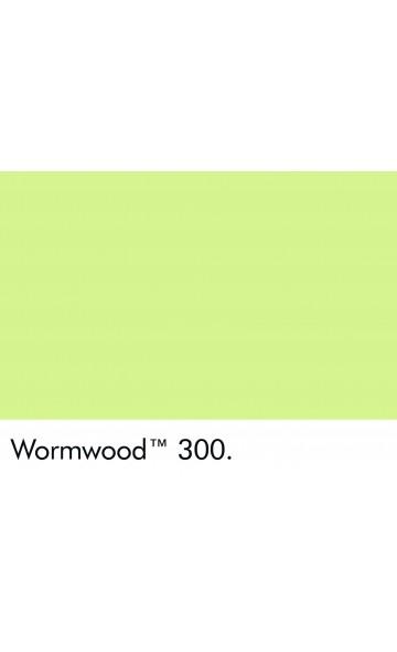 PELYNAS 300 – WORMWOOD 300