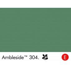 AMBLESAIDAS 304 – AMBLESIDE 304