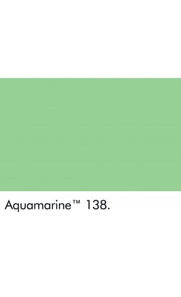 AKVAMARINAS 138 - AQUAMARINE 138