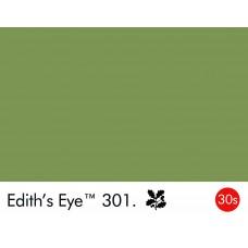 EDITOS ŽVILGSNIS 301 – EDITH'S EYE 301