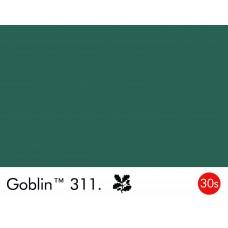 GOBLINAS 311 – GOBLIN 311