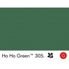 JAPONIŠKO FENIKSO ŽALIA 305 – HO HO GREEN 305