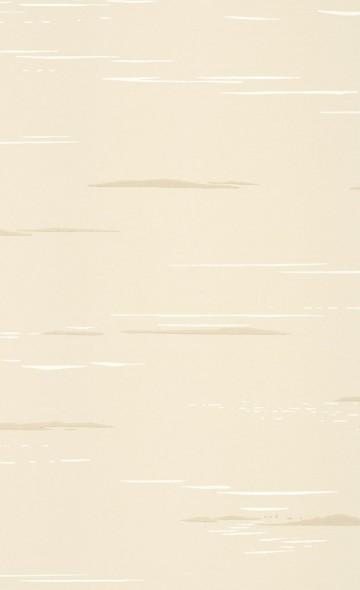Archipelago - Sand