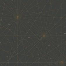 Chart - Squid Ink