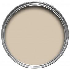 JOA BALTA 226 - JOA'S WHITE 226