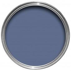 SMALOS MĖLYNA 220 - PITCH BLUE 220