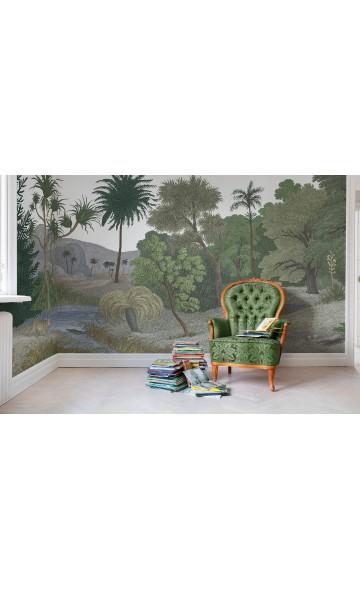 Jungle Land, Color R14614