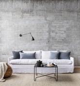Wooden Concrete R15001