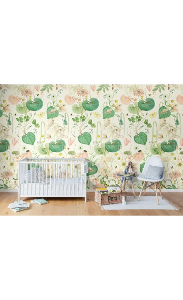 The Orchard R16201