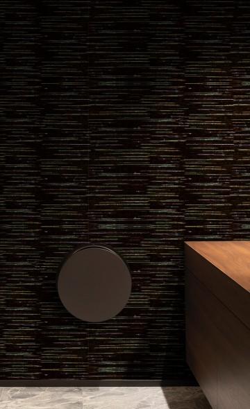 """NAUJI ,,Tres Tintas"""" tapetai 2021m."""