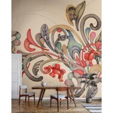 Mural Romance