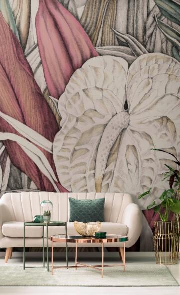 Mural Prosa